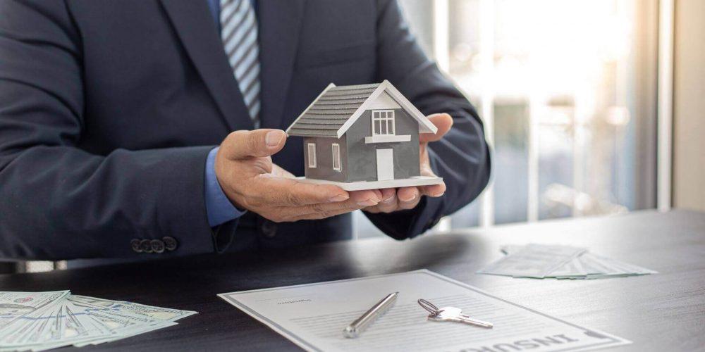 Cada vez mais o mercado imobiliário procura por indicadores de valorização imobiliária, como localização dos imóveis.