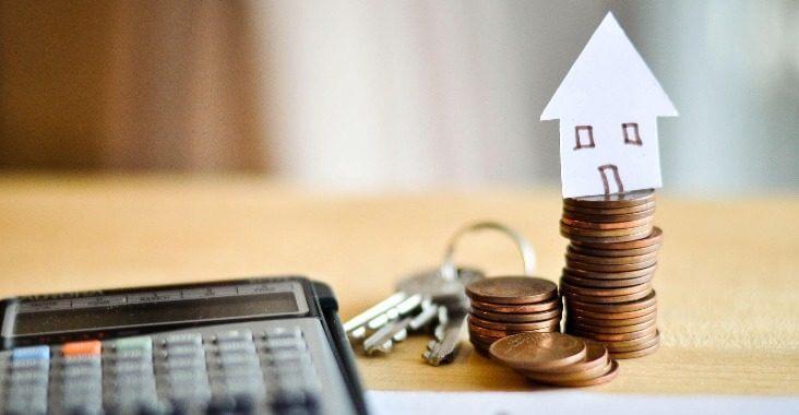 Preço dos imóveis e o investimento no mercado: saiba tudo sobre o assunto