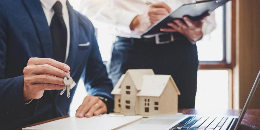 Imobiliária on-line: entenda tudo que seu negócio precisa para se destacar no meio tecnológico